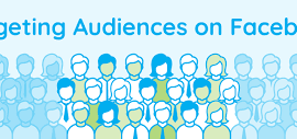 the types of facebook audience