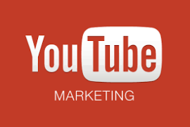 YouTube marketing - guide for beginners