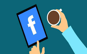 What is reach and engagement in facebookj