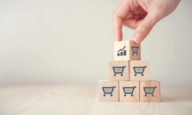 Best E-Commerce Tools