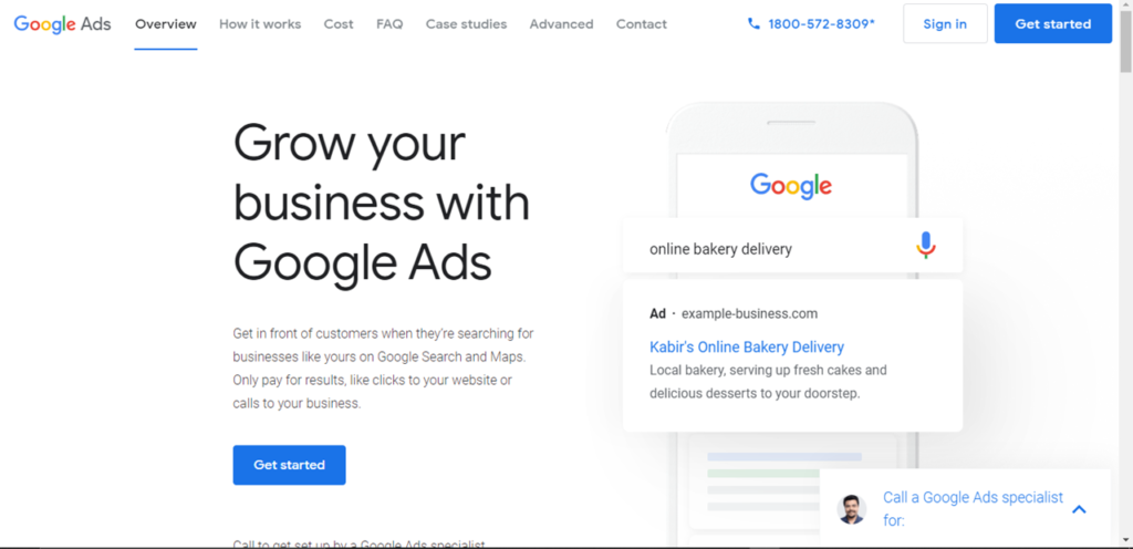 How To Set Up Your Own Google Ad Campaign?