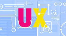 UX Designs